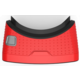 Homido Grab Virtual reality headset - Červená