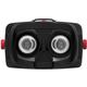 Homido virtuální brýle Virtual Reality Headset