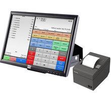 LYNX AiO CONTO MINI pokladní systém - 309009