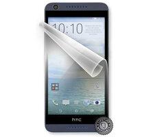 ScreenShield fólie na displej pro HTC Desire 626G Dual Sim - HTC-D626G-D