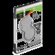Seagate FireCuda - 2TB