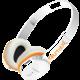 Creative Outlier, MP3 přehrávač, bílá