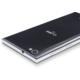 myPhone CUBE LTE, černá
