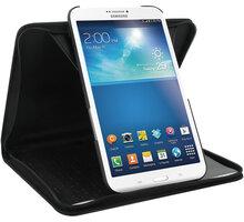 """Filofax Metropol pouzdro pro Samsung Galaxy Tab 3 8.0"""", černá - 829859"""