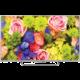Sony KDL-43W756C - 108cm