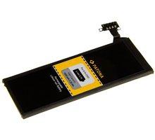 Patona baterie pro iPhone 4S 1420mAh 3,7V Li-Pol + nářadí - PT3060