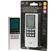 DI-O programovatelný dálkový ovladač, 16 kanálů - SH100037