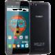 CUBOT Note S - 16GB, černá  + Zdarma CulCharge MicroUSB kabel - přívěsek (v ceně 249,-)