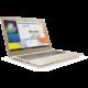Lenovo IdeaPad 520-15IKBR, zlatá