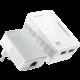 TP-LINK TL-WPA4220Kit  + IP TV Standard na 1 měsíc v hodnotě 199,- zdarma k TP-linku