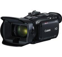 Canon XA30 - 1004C006AA