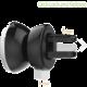 iOttie iTap Magnetic Vent Mount - universal