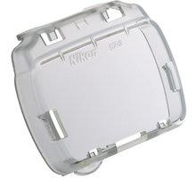 Nikon SZ-3 držák barevných filtrů pro SB-700 - FXA10380