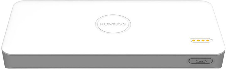ROMOSS Polymos 10 Air PowerBank 10000mAh