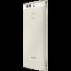 Huawei P9, Dual Sim, stříbrná