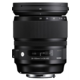 SIGMA 24-105/4 DG OS HSM ART pro Canon