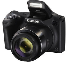 Canon PowerShot SX430 IS - 1790C002