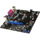 MSI B85M-P33 V2 - Intel B85