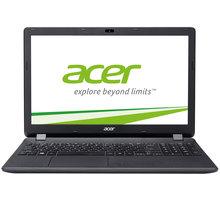 Acer Aspire E15S (ES1-512-C2H4), černá