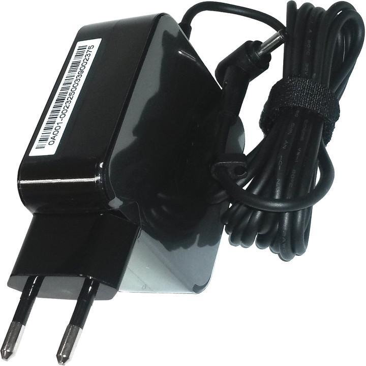ASUS AC adaptér 45W 19V pro UX305xx/F540xx