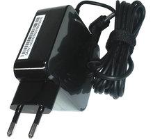 ASUS AC adaptér 45W 19V pro UX305xx/F540xx - B0A001-00232500