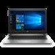 HP ProBook 440 G3, černá