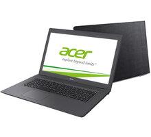 Acer Aspire E17 (E5-752G-T9ZP), šedá - NX.MYMEC.002