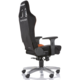 Playseat Office Seat - DAKAR Tim Coronel