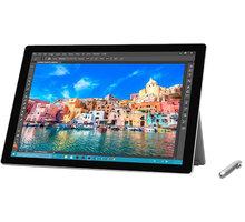 "Microsoft Surface Pro 4 12.3"" - 256GB - CQ9-00004"