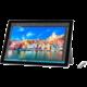 """Microsoft Surface Pro 4 12.3"""" - 256GB  + Zdarma konzole Microsoft X360 500GB + Forza Horizon 2 v ceně 4999,- Kč"""