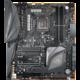 ASUS ROG MAXIMUS IX EXTREME - Intel Z270
