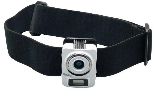 rollei-nahlavni-souprava-pro-kamery-add-eye_i129121.jpg