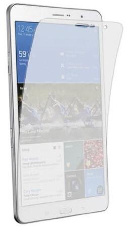 "Samsung ochranná fólie na displej ET-FT700C pro Galaxy Tab S 8,4"""