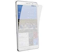 "Samsung ochranná fólie na displej ET-FT700C pro Galaxy Tab S 8,4"" - ET-FT700CTEGWW"