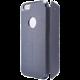 """Nillkin Sparkle Folio Pouzdro Black pro iPhone 6 4,7"""""""