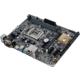 ASUS H110M-PLUS D3 - Intel H110
