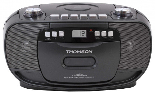 radio-cassette-cd-portable-rk200cd (1).jpg