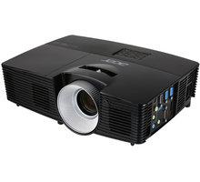 Acer P1387W - MR.JL911.001