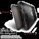 Spigen Tough Armor ochranný kryt pro iPhone 6/6s, gunmetal