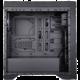 iTek TITAN 05