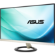 ASUS VZ229H - LED monitor 22""