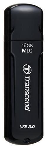 Transcend JetFlash 750K 16GB