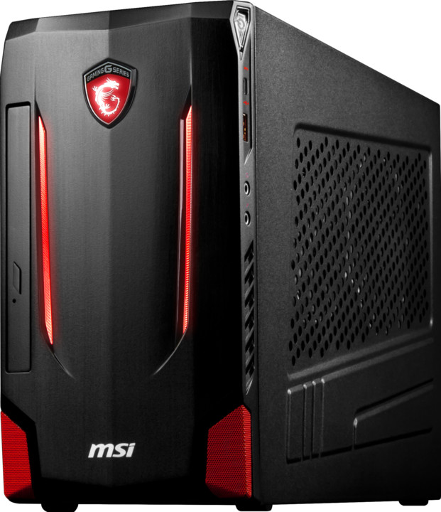 msi-nightblade_mi2-product_picture-3d2.png