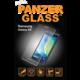 PanzerGlass ochranné sklo na displej pro Samsung Galaxy A5