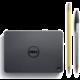 Dell dokovací stanice WD15 130W