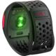 MIO Alpha 2 sportovní hodinky BT, růžová