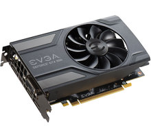 EVGA GTX 950 Superclocked, 2GB - 02G-P4-2951-KR