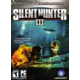 Silent Hunter 3 - PC