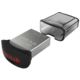 SanDisk Ultra Fit - 32GB