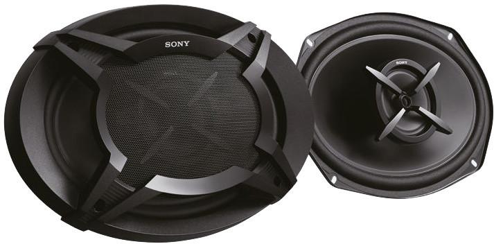Sony XS-FB6920E